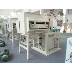 贵州定量包装机-无锡德瑞尔包装机械-定量包装机报价图片