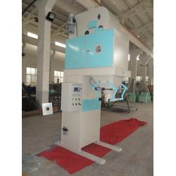 超细粉包装机 无锡市德瑞尔机电设备 淮安超细粉包装机