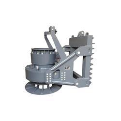 恒辉机械(图),旋挖钻机钻头,旋挖钻机图片