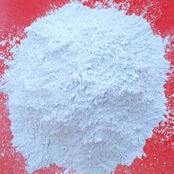 氢氧化钙厂家,贵兴钙业(在线咨询),洪泽氧化钙厂家图片