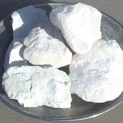 湖州氢氧化钙厂家|生产氢氧化钙厂家|贵兴钙业(优质商家)图片