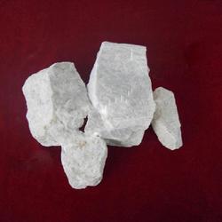 氢氧化钙厂家报价、贵兴精品钙业(在线咨询)、嘉兴氢氧化钙厂家图片