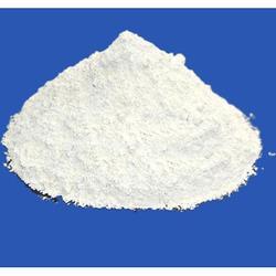 轻质碳酸钙厂家、碳酸钙厂家、贵兴精品钙业图片