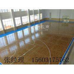 篮球实木运动木地板新闻资讯图片