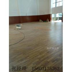 室内运动木地板厂家新闻资讯图片