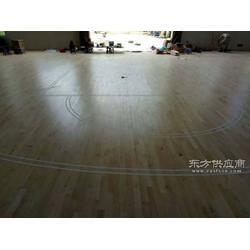 舞台木地板生产厂家图片