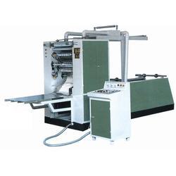 纸品机械,泓基机械,保定纸品机械厂图片