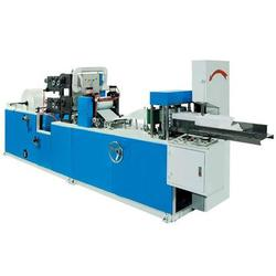 卫生纸复卷机械|泓基机械|卫生纸机械图片