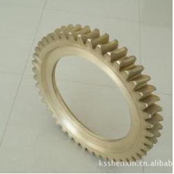 铜铸造|申鑫|太仓铜铸造图片