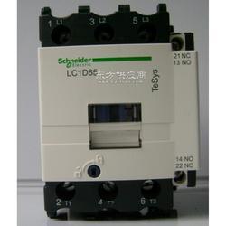施耐德LC1-D25E7C-48V图片