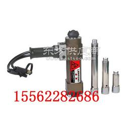 JDG120/350-A液压救援顶杆lp图片