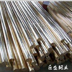 6.0磷铜棒,6.0高精磷铜棒,6.0环保磷铜棒