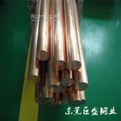 13mm磷铜棒,14mm磷铜棒,15mm磷铜棒图片