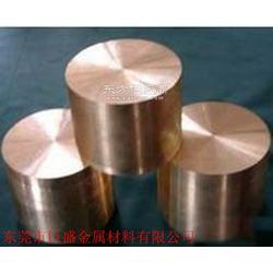 供应36mm-37mm-38mm磷铜棒图片