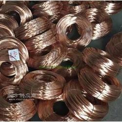 0.7磷铜线,0.7弹簧磷铜线,0.7高硬磷铜线图片