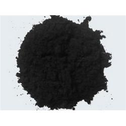 塞北燕山活性炭公司(图)|粉末活性炭|扬州粉末活性炭