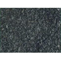 活性炭生产厂家|燕山活性炭种类|吉林活性炭