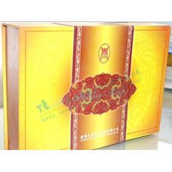 大理包装-玉彩包装定做-礼品包装图片