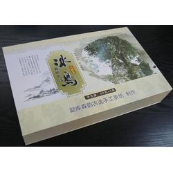土特产包装-玉彩土特产包装-土特产包装定制图片