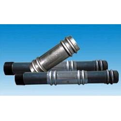 超声波检测管厂家|春天源(在线咨询)|仙桃超声波检测管图片