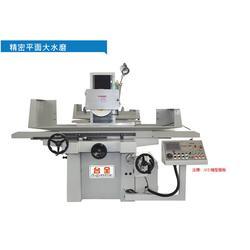 宁波磨床-进口无心磨床供应商-天图机械