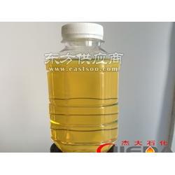 供应环烷油,橡胶填充油,适用于乙丙橡胶、三元乙丙橡胶及制鞋工业中的TPR粒料的生产和天然橡胶图片