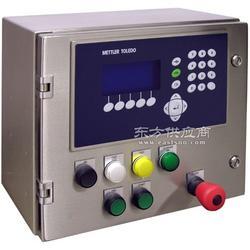 正品 巴德供应托利多 称重传感器56P1称重仪表称重仪表进口图片