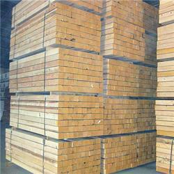 铁杉板材_铁杉板材报价_中林木业(多图)图片