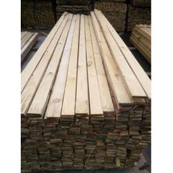 廊坊木质托盘料|日照中林木材|木质托盘料专卖图片