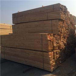 中林木材|建筑方木|购买建筑方木图片