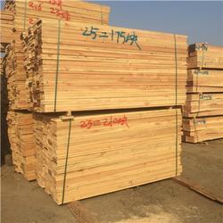 阳泉木板材|中林木业|木板材加工厂图片