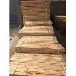 岚山中林木材加工厂,淄博辐射松无节板材,辐射松无节板材图片
