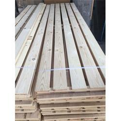 中林木业 建筑口料 建筑口料销售图片