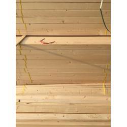 黑龙江家具板材、中林木业、家具板材报价图片