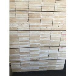 中林木材加工厂(图)_烘干家具板材厂商_烘干家具板材