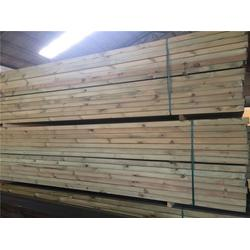 防腐木,中林木业,防腐木图片