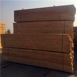 日照中林木材(多图),白松建筑板材报价,建筑板材图片