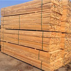 马鞍山建筑方木、求购建筑方木、中林木材加工厂(多图)图片