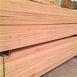 枣庄铁杉木方|中林木材加工厂|铁杉木方生产厂图片