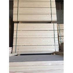 德州烘干家具板材|中林木业(推荐商家)|烘干家具板材图片