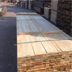 莱西建筑方木 中林木材 求购建筑方木图片