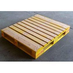 托盘料 中林木业 聊城托盘料供应图片