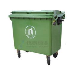 金阳县塑料垃圾桶|环泰桶业|塑料垃圾箱图片