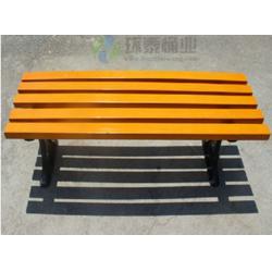 户外小区带扶手无靠背休闲户外椅、合肥户外椅、户外凳(查看)图片