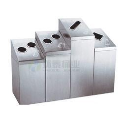 环泰桶业_淮安不锈钢垃圾桶_不锈钢垃圾桶十大名牌图片