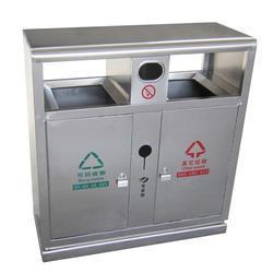 环泰桶业(图)_冲孔钢制垃圾桶_银川钢制垃圾桶图片