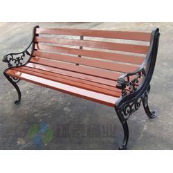 宜州休闲椅|公园椅(在线咨询)|庭院休闲椅厂家图片