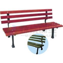 曲阜休闲椅,园林椅(在线咨询),靠背休闲椅图片