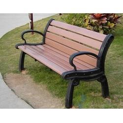 梧州休闲椅_公园椅(在线咨询)_铸铝休闲椅厂家图片