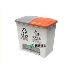 环泰桶业(图)_塑料垃圾桶公司_天津塑料垃圾桶图片